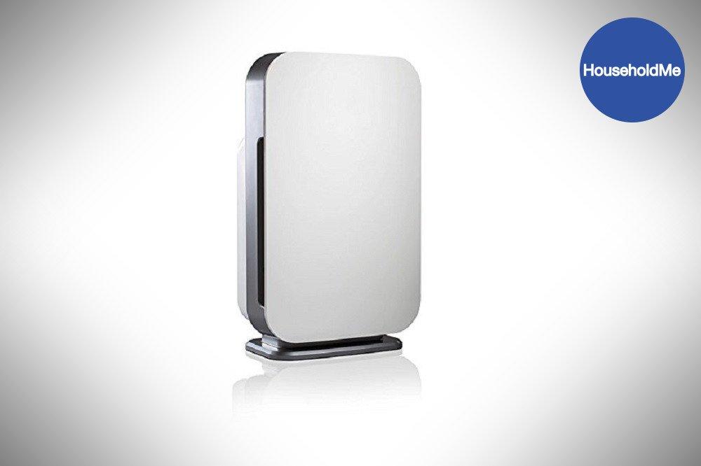 Alen-BreatheSmart-FLEX-Customizable-Air-Purifier