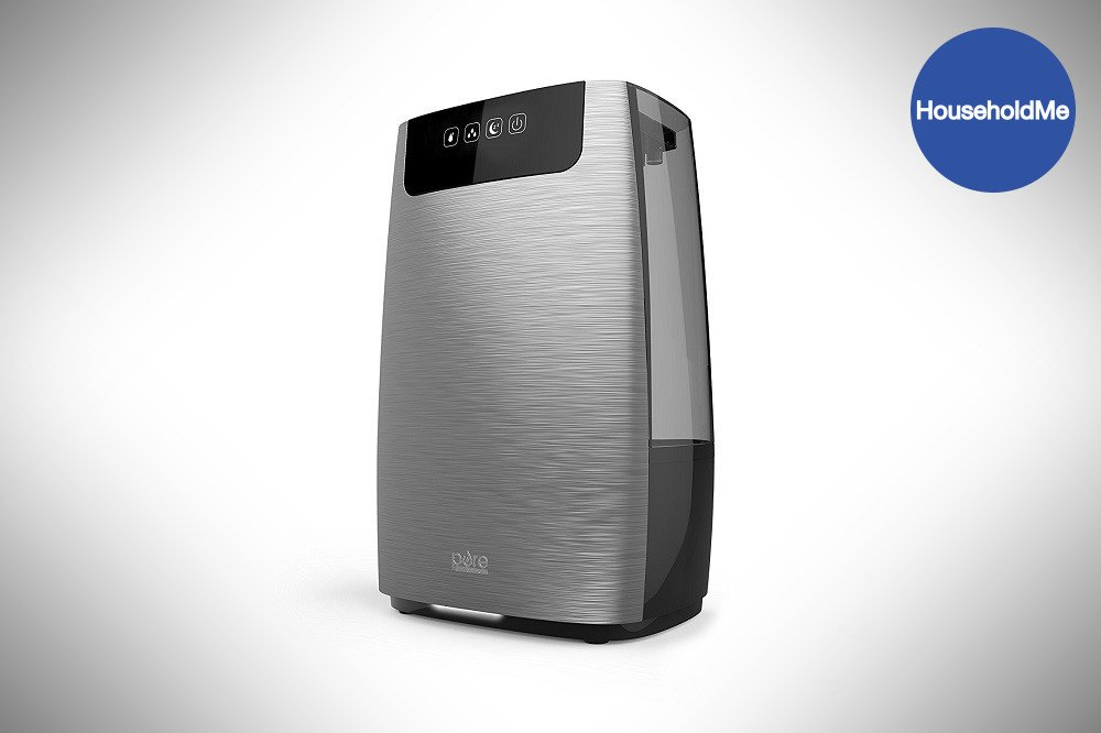 Ultrasonic-Humidifier-Touch-Button-Settings-Independent