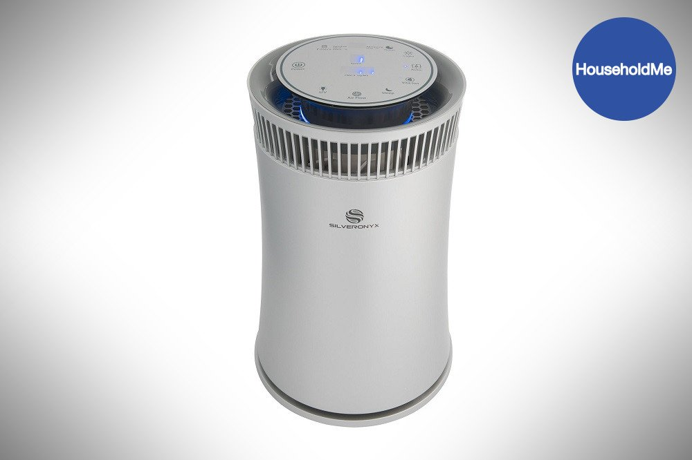 SilverOnyx-Air-Purifier-with-True-HEPA-Filter