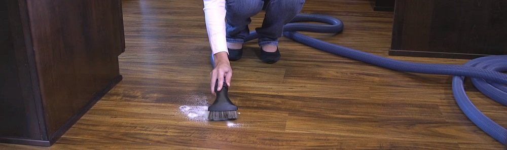 Top 5 Central Vacuum Cleaner