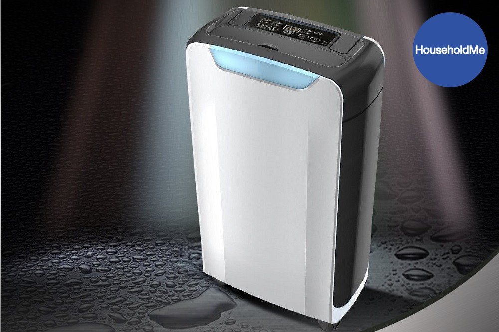best buy dehumidifiers for basements