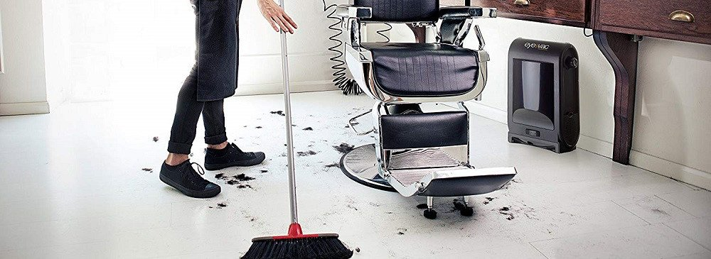 Best Stationary Vacuums Guide