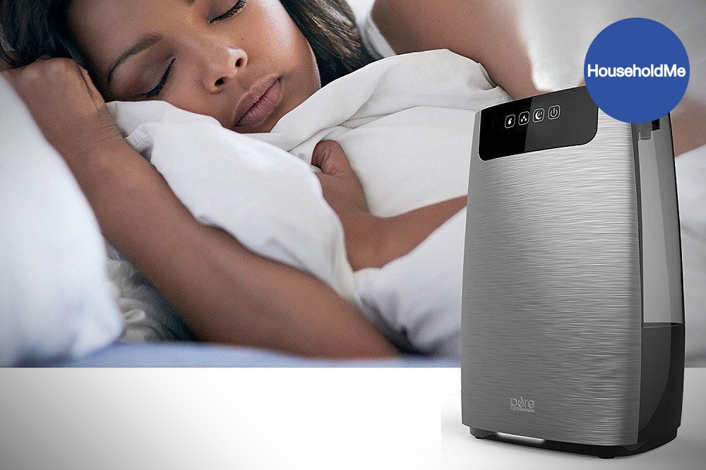 whole house humidifier reviews