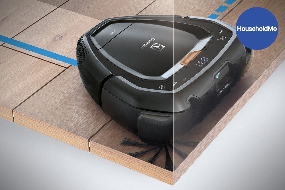 Electrolux PUREi9 Robot Vacuum