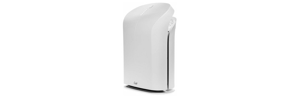 Rabbit Air BioGS 2.0 Ultra Quiet HEPA Air Purifier Review