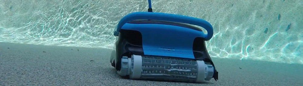 Are robotic pool cleaners worth it?