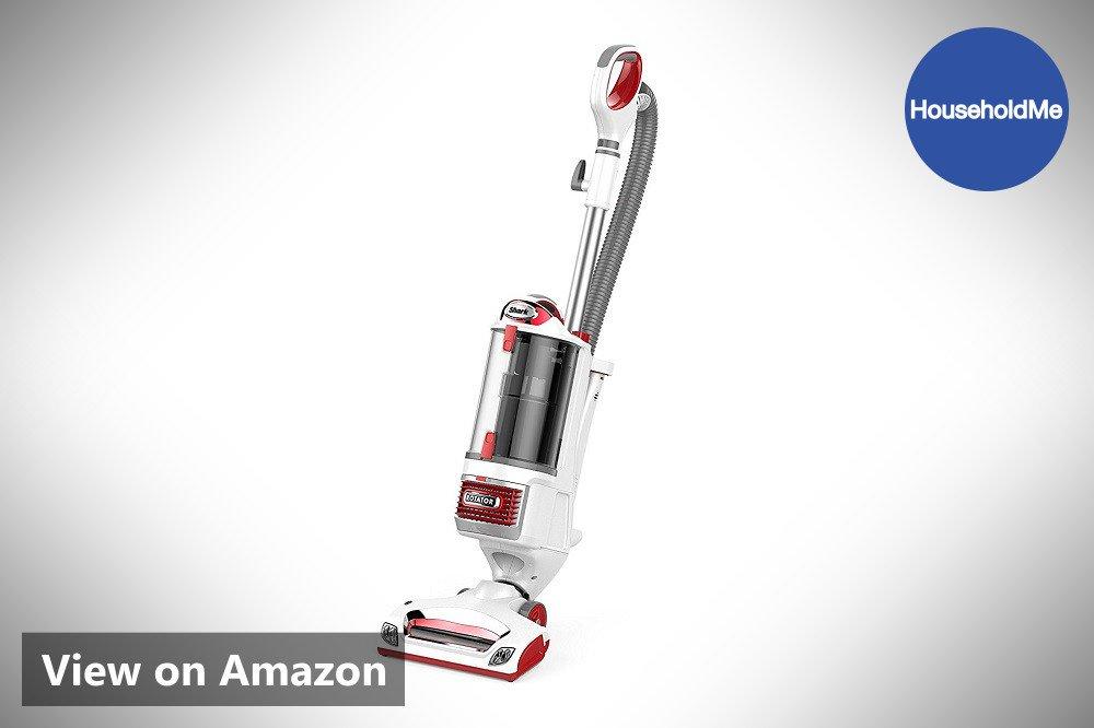 Dyson Ball Multi Floor 2 Vs Shark Rotator Upright Vacuum
