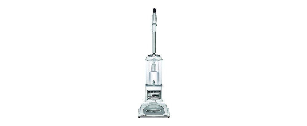 Shark Navigator NV356E Upright Vacuum