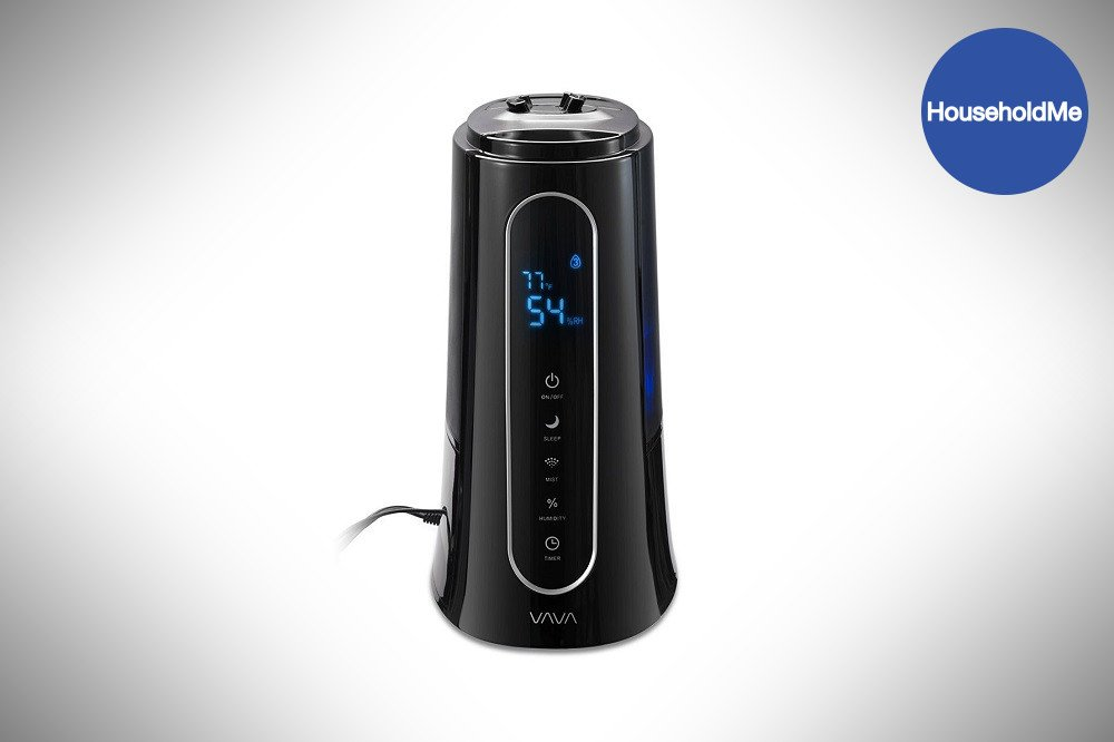 VAVA Cool Mist Humidifier