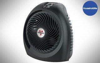 Vornado Avh2 Plus Whole Room Heater Review