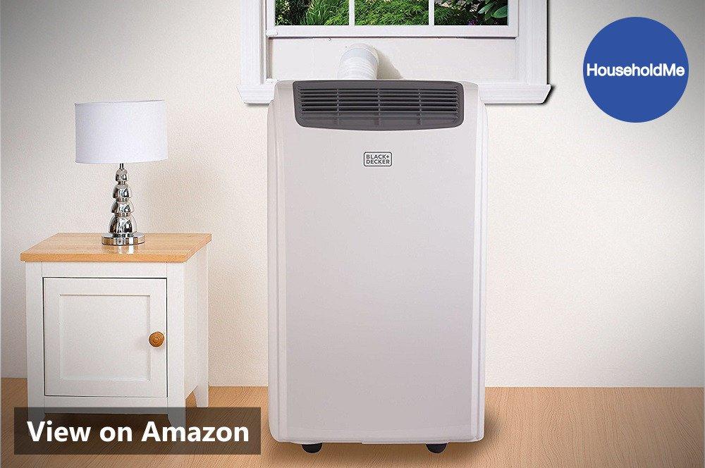 air conditioner portable