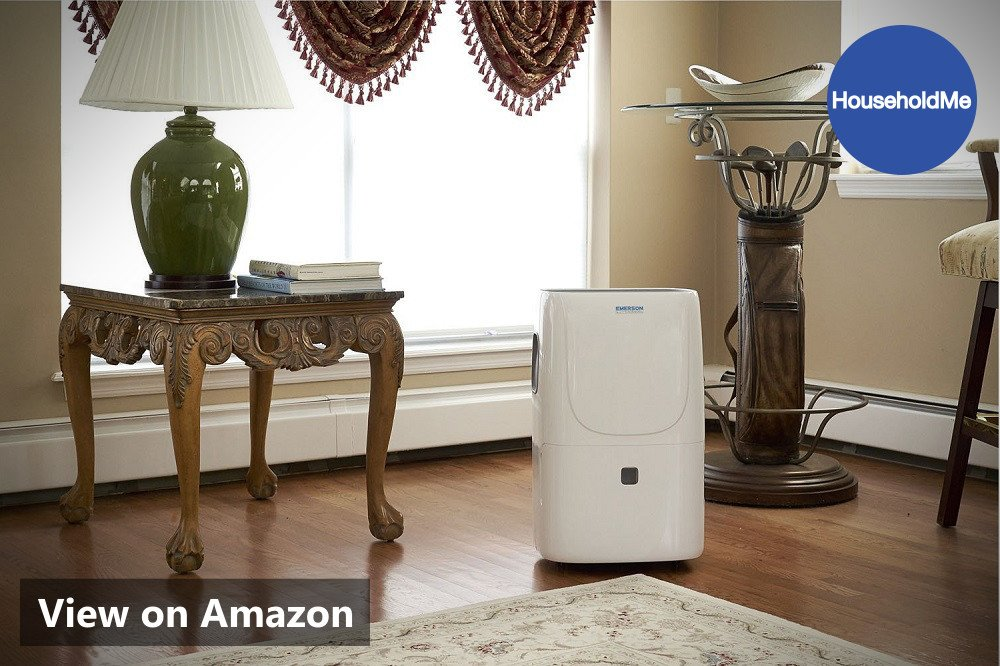 Best Portable Air Conditioner 2018: Buying Guide and Top 5