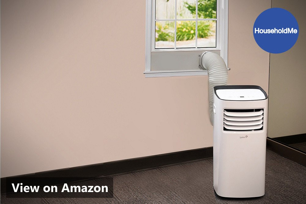 2eb1e500666 🥇 Best Portable Air Conditioner  Buying Guide and Top 5