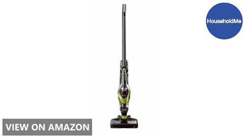 BISSELL 1954 Bolt Pet Stick Vacuum Review