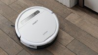 Best Ecovacs Deebot Robot Vacuums