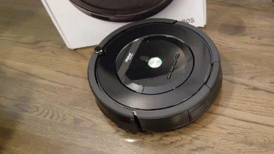 Best Roomba Robot Vacuums for Pet Hair