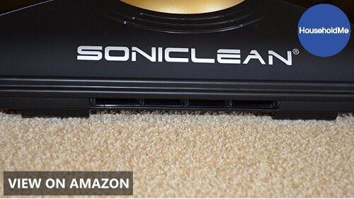 Best Soniclean Vacuum Cleaners Brand Guide