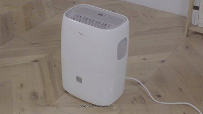 Best TCL Dehumidifiers
