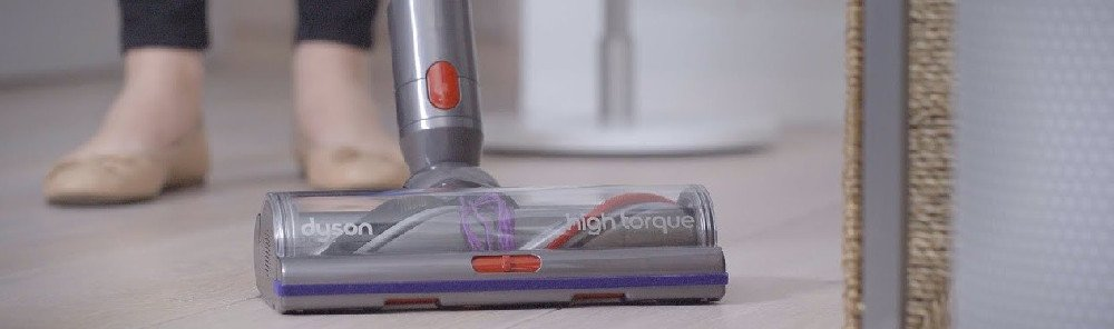 Dyson V11 Animal Cordless Vacuum Review