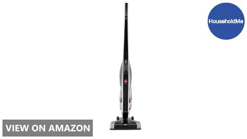 Hoover Linx Cordless Stick Vacuum Cleaner, BH50010 Review