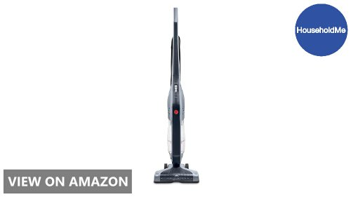 Hoover Vacuum Cleaner Linx Bagless Corded SH20030 Review