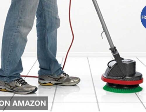 bissell powerfresh deluxe steam mop manual