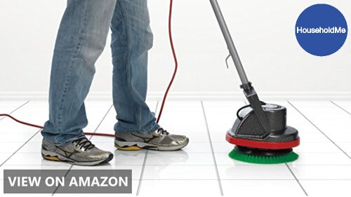 Bissell Powerfresh Deluxe Steam Mop Review 1806 Model