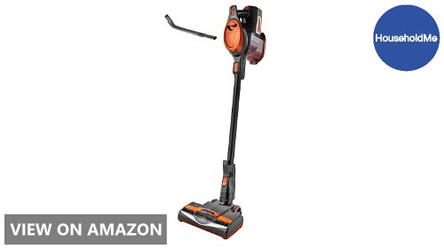 Best Shark Stick Vacuum Cleaners 2018 Brand Guide