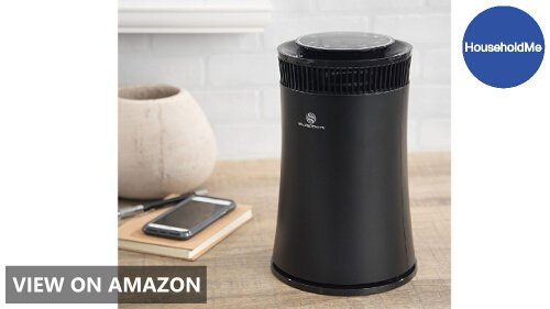 Best Silveronyx Air Purifiers In 2019 Brand Guide