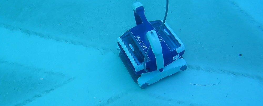 Aquabot Elite