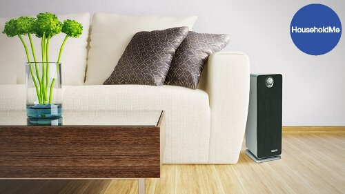 Are Air Purifiers Worth It