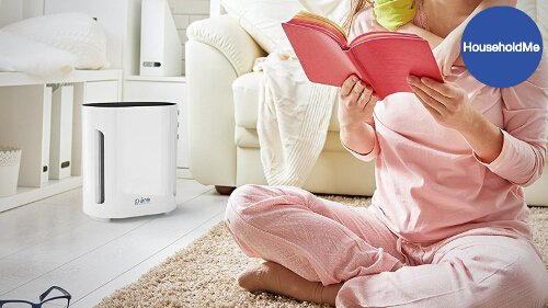 Signs of Poor Indoor Air Quality