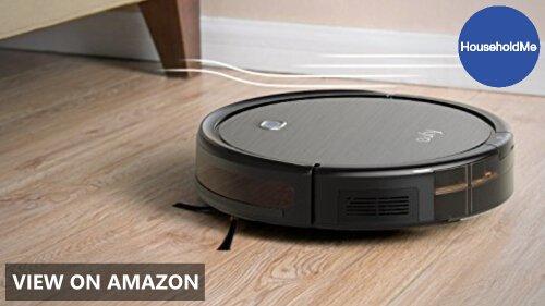 [BoostIQ] eufy RoboVac 11+ (2nd Gen) Robot Vacuum Review