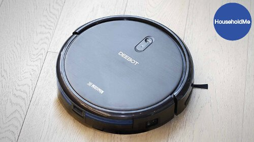 Can a Robot Vacuum Replace a Normal Vacuum
