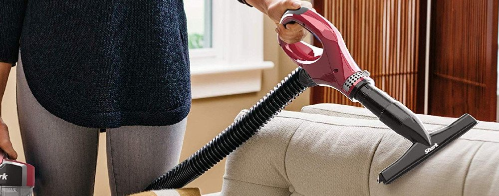 Do I Need a HEPA Filter for my Vacuum Cleaner?