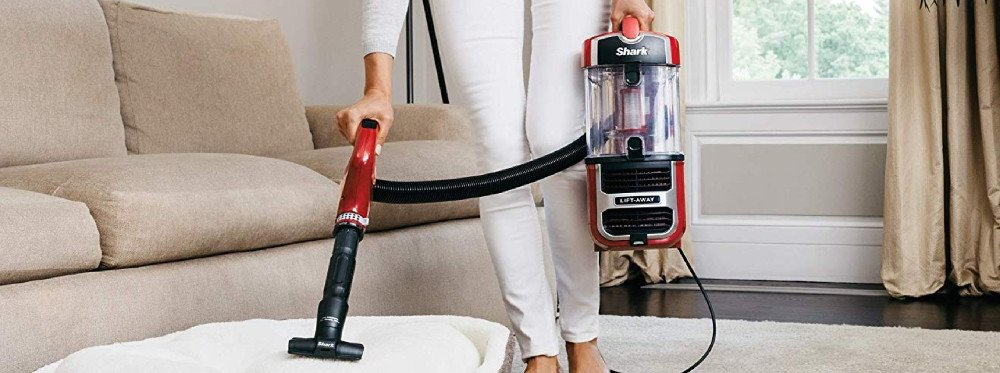 What Is a HEPA Filter and Do I Need One for My Vacuum?