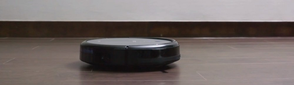 Deebot N79S Robot Vacuum Cleaner Review