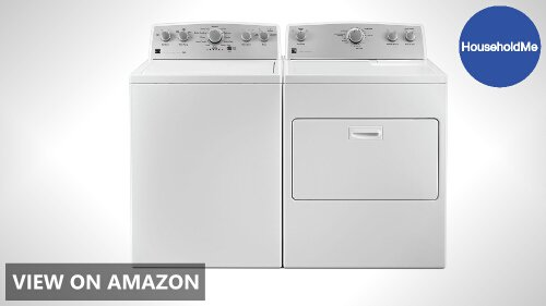 Kenmore 2622352 Top Load Washer