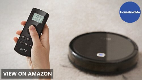 [Power Boost Tech] eufy RoboVac 11plus Robot Vacuum Review