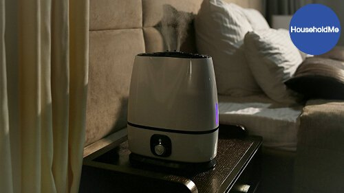 Safety Tips for Humidifier Use