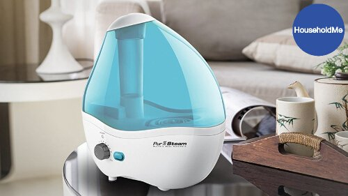 Types of Cool-Mist Humidifiers