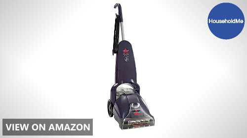 Best Affordable Carpet Cleaner 2018 Cleaners For Deep Stains