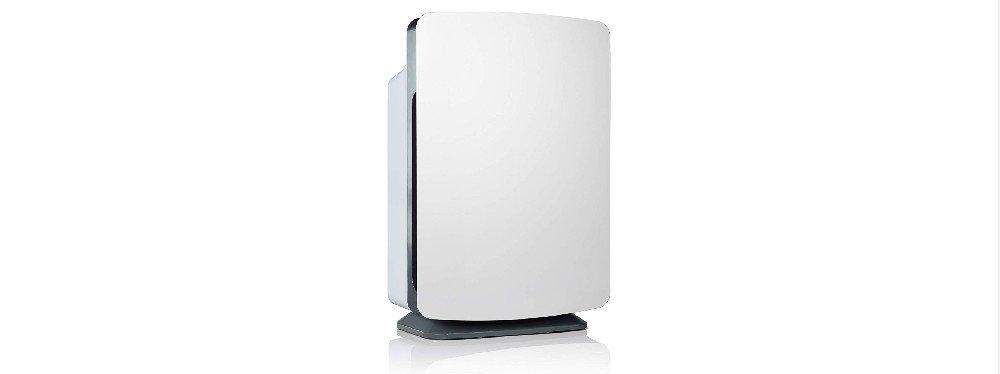 Alen BreatheSmart Air Purifier Review