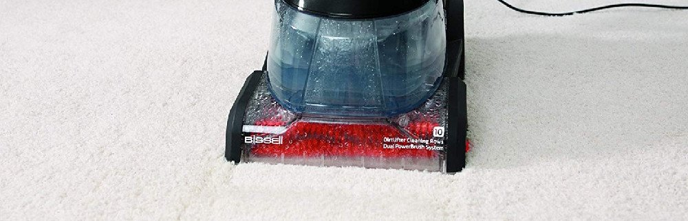Best Cheap Carpet Cleaners