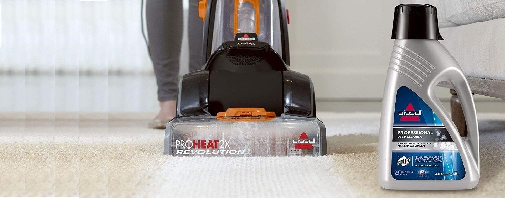 Cheap Rug Cleaner