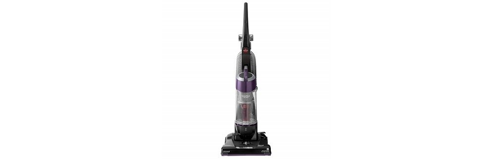 Bissell 9595A vs 1831: CleanView Upright Vacuum