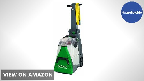 Bissell Big Green 86t3 Vs Biggreen Commercial Bg10