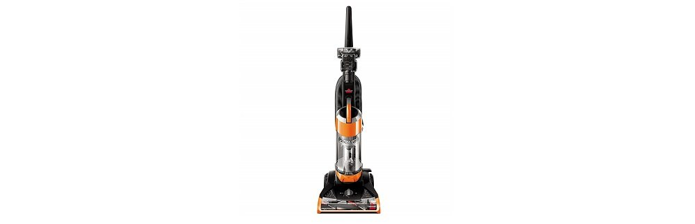 Bissell 1831 Upright Vacuum