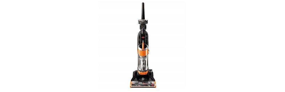 Bissell 1831 Upright Vacuum