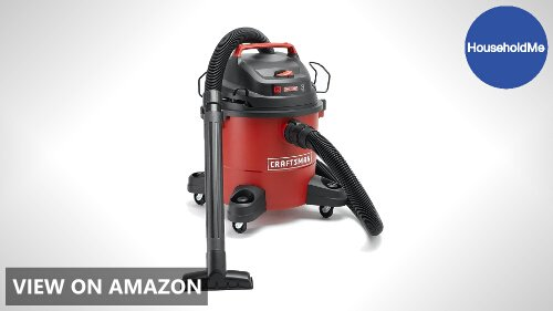 Craftsman 12004 vs Shop-Vac 5989300